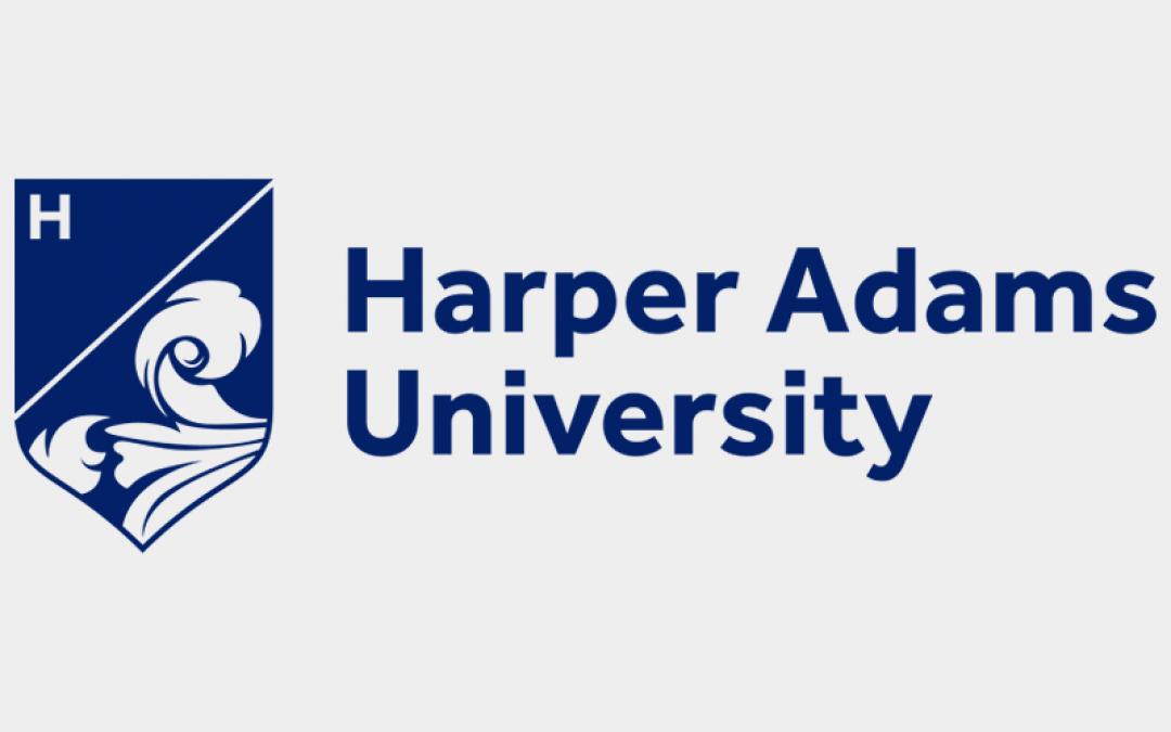 Harper Adams University PGCerts